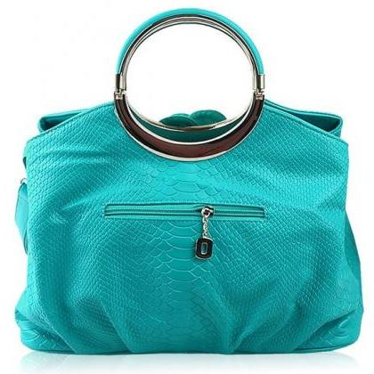 High Quality Handbag for Women's To..