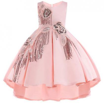 Formal Dress for Girls Teen Girls L..