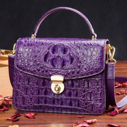 Luxurious Bags for Women Top Qualit..