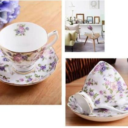 3pcs/SET Purple Set Home and Decor-..