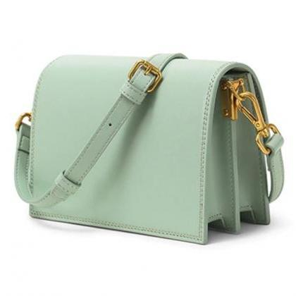 Top Quality Leather Bags for Women ..