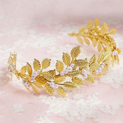 Golden Tiaras for Girls Teen Girls ..