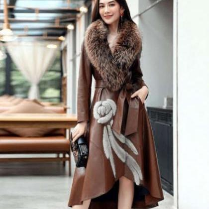 RSS Boutique Luxury High Quality Br..