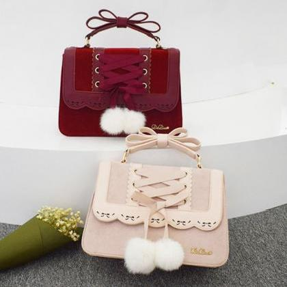 Pink Clutches for Women Pink Satche..