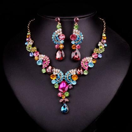 Womens Necklaces for Mother of the ..
