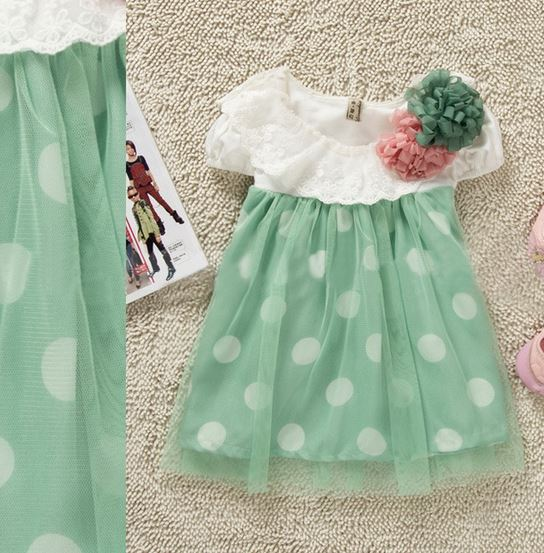 Clothing, Shoes & Accessories Baby Girls Dress 3-6 Months