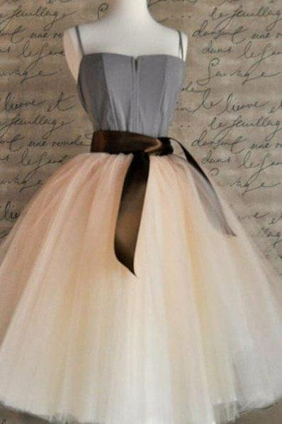 Bridesmaids Ivory Skirts Tutu Skirts for Women Petticoats American Apparel 7 Layers Midi Tulle