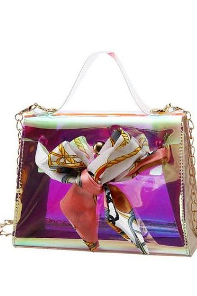 Rsslyn New Small Bags for Women Multicolor Small Phone Bags Small Crossbody Bags
