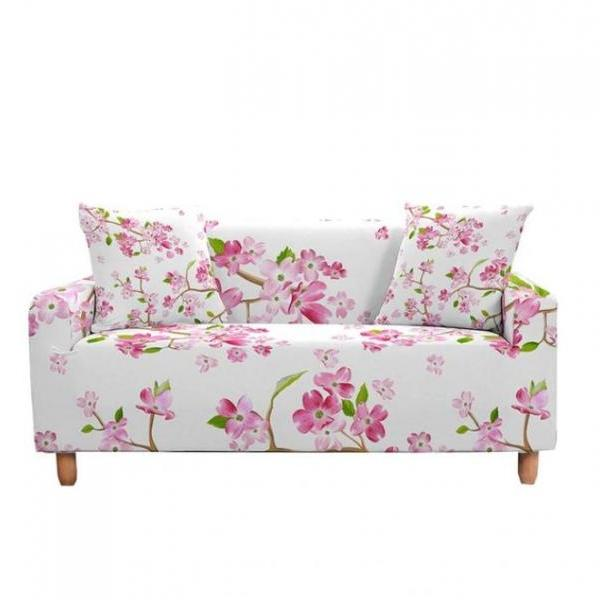 Rsslyn Perfect Couch Cover Save Money Do Not Throw Your Old Sofa-Home Improvement